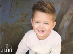 Powerful boys hairstyles 2017 - Hair World Baby's First Haircut, Baby Haircut, Kids Cuts, Boy Cuts, Little Boy Hairstyles, Trendy Hairstyles, Kids Hairstyle, Black Hairstyles, Hairstyle Ideas