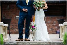 #Twilight #wedding #bride #groom #dog #whippet #ModdershallOaks #Romantic #Woodland Moddershall Oaks Wedding Photography - Clare and Danny's Twilight inspired wedding: Wedding Photography in Nottingham, the East Midlands and Beyond | Nottingham based wedding photographer, covering the East Midlands and beyond. Beautiful, natural and relaxed wedding photography for the quirky bride and groom