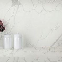 Best Love This One Calacatta Verona Quartz Countertops 640 x 480
