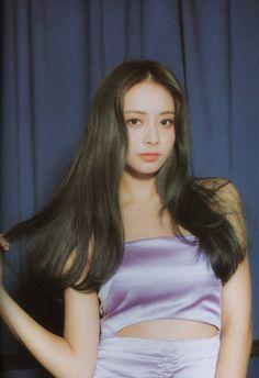 Feel Special photoshot is my top omg, tzuyu oufit looks so pretty aww :) — nayeon jeongyeon momo sana jihyo mina dahyun chaeyoung tzuyu kpop twice once girls girlgroup jyp korea cute pink choutzuyu myouimina kimdahyun hiraimomo 트와이스 Nayeon, Kpop Girl Groups, Korean Girl Groups, Kpop Girls, Twice Kpop, Myoui Mina, Tzuyu Twice, Dahyun, Entertainment