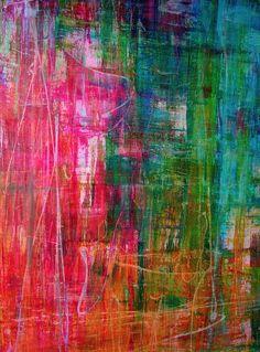 loving feeling by Chris Janisch