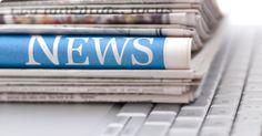 Le 3 regole base per scrivere un comunicato stampa politico che i giornalisti saranno felici di pubblicare