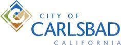 City of Carlsbad official website. Emergencies: 9-1-1. Fire: 760-931-2141. Police: 760-931-2100. http://nctim.es/AijrBJ