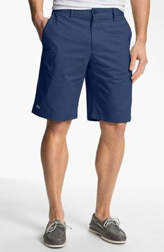 Lacoste Bermuda Shorts available at Nordstrom