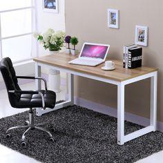 Компьютерный стол Bright homes