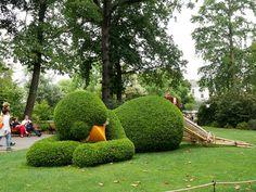 le-voyage-nantes-liliinwonderland-42