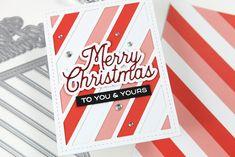 Christmas Cards, Xmas, Smart Design, Card Maker, Gift Certificates, Flower Crafts, Paper Design, Some Fun, Waffles