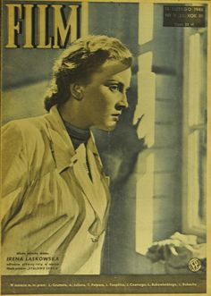 Film_nr_35_-_Irena_Laskowska_-_1948-02-15.JPG (2050×2882)