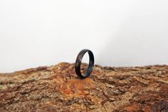 Bentwood Rings & Things - hand crafted in the High Peak by TomRogersWoodDesign Handcrafted Jewelry, Etsy Seller, Jewelry Design, Wedding Rings, Stud Earrings, Engagement Rings, Jewellery, Simple, Crafts