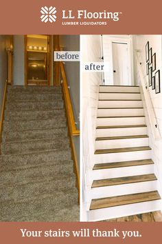 Home Improvement Projects, Home Projects, Basement Makeover, Up House, Home Upgrades, Basement Remodeling, Home Renovation, My Dream Home, Future House