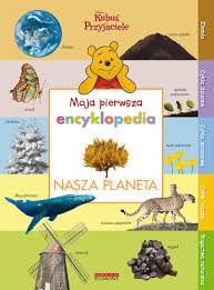 encyklopedie dla najmłodszych - Szukaj w Google Peanuts Comics, Google, Art, Literatura, Art Background, Kunst, Performing Arts, Art Education Resources, Artworks