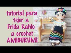 Amigurumi Doll, Amigurumi Patterns, Crochet Patterns, Summer Knitting, Baby Knitting, Drops Design, Knitted Capelet, Knit Poncho, Free Crochet