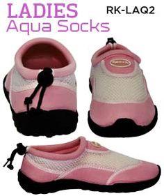 2492d126d9ec Pink