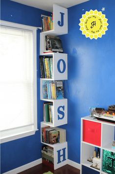 Organizing Your Book Collections - 7 Ways You Can Organize Your Books