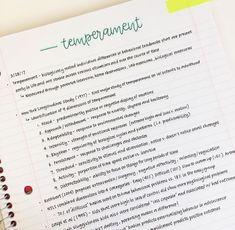 [ p i n t e r e s t ] : wavykiara College Notes, School Notes, School Motivation, Study Motivation, Studyblr, Neat Handwriting, Handwriting Examples, Study Organization, Pretty Notes