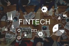 Fintechs Must Manage Risk With AI To Stay In The Game Tjx Companies, Content Delivery Network, Global Supply Chain, Financial Organization, Planet Fitness Workout, Transportation Services, Financial News, Data Analytics, Financial Institutions