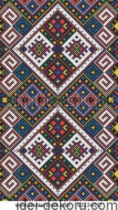 Find National Ukrainian Seamless Pattern Vector Background stock images in HD and millions of other royalty-free stock photos, illustrations and vectors in the Shutterstock collection. Folk Embroidery, Cross Stitch Embroidery, Embroidery Patterns, Loom Patterns, Beading Patterns, Cross Stitch Designs, Cross Stitch Patterns, Tapestry Crochet, Cross Stitch Flowers