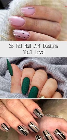 109 Best nail images in 2020 | Nail designs, Acrylic nail