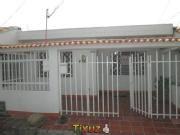 Se Arrienda Casa En El Zulima Cucuta Patio, Outdoor Decor, Home Decor, Hair Style, Quartos, Flats, Decoration Home, Room Decor, Home Interior Design