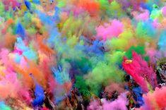 festival de colores, berlin
