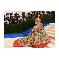 HELP! Who do you think we should crown best dressed from the Met Gala?  Swipe right and tag #Zendaya #Kendall #Lily or #Blake or stay tuned for the next batch... #LookLive #LookFashion #MetGala  via LOOK MAGAZINE OFFICIAL INSTAGRAM - Fashion Campaigns  Haute Couture  Advertising  Editorial Photography  Magazine Cover Designs  Supermodels  Runway Models