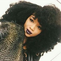 Afro Curly Bombshell  We  love this look remycelebrityhair.com Get inspired tag the model get the look  #hair #afro #blackgirl #indianhair #virginhair #brazilianhair #sewin #laceclosure #lacefrontal #fashion # #hairenvy #haircrush #haironpoint #haironfleek #hairloss #haircut #hairstyle #hairschool #berrycurly #beauty #blackhair #hairporn #naturalista #hairoftheday #longhair #curl #shorthair #naturalhair