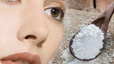 Zázračná domáca maska pre pleť v zrelom veku – žiadne vrásky! Tvar, Health And Fitness