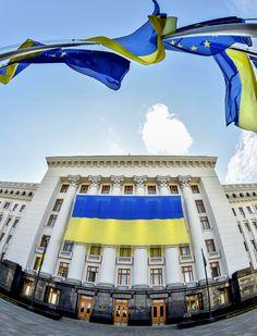 Kyiv - Ukraine 19.8.2015