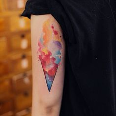 @tattoosnob @tattooistartmag @tattooawesomeness @tattrx #tattooistartmag #tattoo #tattoos #tattooed #tattooist #tattoostuff  #cooltattoos #tattoostagram #tattooartistmagazine #watercolortattoo #tattooartmagazine #tattoosnob #art #tattrx #tattoosnob #chinesetattoo
