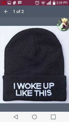 a69d10a2e69e7 11 Best hats for christmas images