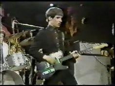 ▶ DR FEELGOOD LIVE 1975 TV SHOW - FULL CONCERT - FEAT. WILKO JOHNSON - YouTube