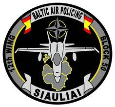 Navy Badges, Naval Aviator, Blue Angels, Army & Navy, Mens Caps, Juventus Logo, Air Force, Aviation, Wings