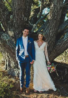 NZ-waiheke-island-best-wedding-photographer-dan-oday310                                                                                                                                                                                 More