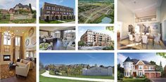 Geranium Homes builds homes to Energy Star performance standards, producing beautiful, durable, comfortable, energy-saving homes. #ontariohomesbuilder #orchardparkstouffville