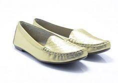 A Larissa Calçados tem o produto que você quer com o Preço que você gosta!!!