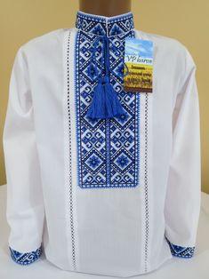 Cross Stitch Embroidery, Sweatshirts, Sweaters, Jackets, Fashion, Down Jackets, Moda, Pullover, Sweater