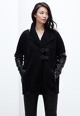 boiled-wool-with-lamb-leather-cape