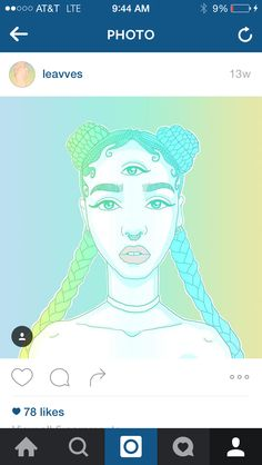 Photography Editing, Princess Zelda, Fictional Characters, Art, Art Background, Photo Manipulation, Kunst, Performing Arts, Fantasy Characters