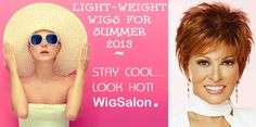 Wigsalon has sold the best wigs online since Find incredible prices on human hair & synthetic wigs from respected designers - only at Wigsalon! Buy Wigs Online, Hms Pinafore, Weight Loss Tips, Lose Weight, Fat Burning Foods, Inside Out, Salons, Exercise, Health