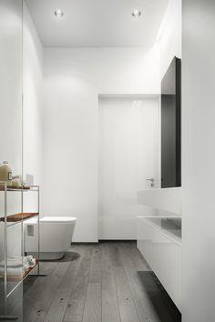 #bath #minimal