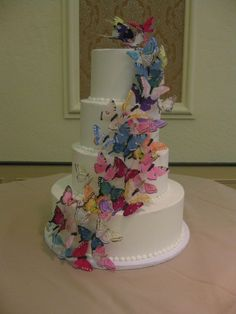 wedding cakes buttercream san diego bakeries twiggs san diego