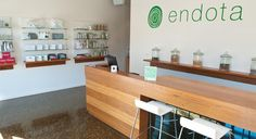 Endota Day Spa- The Job I will receive when completing my work experience