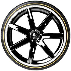 Custom Built Radial VIII Tires - Vogue Tyre® since 1914 Cheap Wheels, Tires For Sale, Rubber Company, Mercedes Benz Trucks, All Season Tyres, Aftermarket Wheels, Gold Stripes, Tired, Vogue