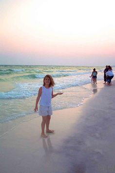 Florida Dreaming Planning Our Panama City Beach Vacation