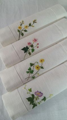 Ready For More - DK Designs Brazilian Embroidery pattern & fabric - Embroidery Design Guide Indian Embroidery, Brazilian Embroidery, Learn Embroidery, Embroidery Patterns Free, Embroidery Kits, Fabric Patterns, Embroidery Designs, Lazy Daisy Stitch, Decoration Table