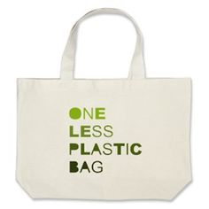 Today is World Environment Day... if we women put our heads together, we can save Mother Earth too! Make a difference... simply start by cloth bags and not plastic.