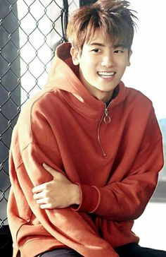 Park hyung sik Strong woman do bong soon Hwarang Strong Girls, Strong Women, Asian Actors, Korean Actors, Asian Boys, Asian Men, Korean Drama, Ahn Min Hyuk, Saranghae