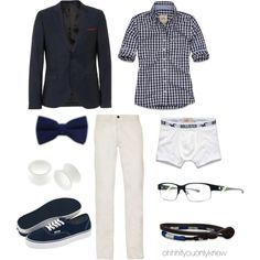 """Untitled #188"" by ohhhifyouonlyknew on Polyvore"