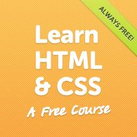 SCORE!!!  30 Days to Learn HTML and CSS: a Free Tuts+ Premium Course    http://psd.tutsplus.com/articles/news/30-days-to-learn-html-and-css-a-free-tuts-premium-course/