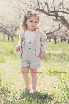 Babies fashion. Clothes for kids:http://findanswerhere.com/kidsclothes